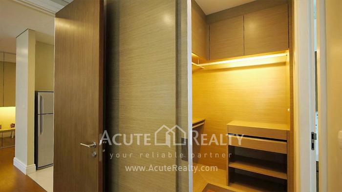 Condominium  for rent Bright Sukhumvit 24 Sukhumvit 24 image11