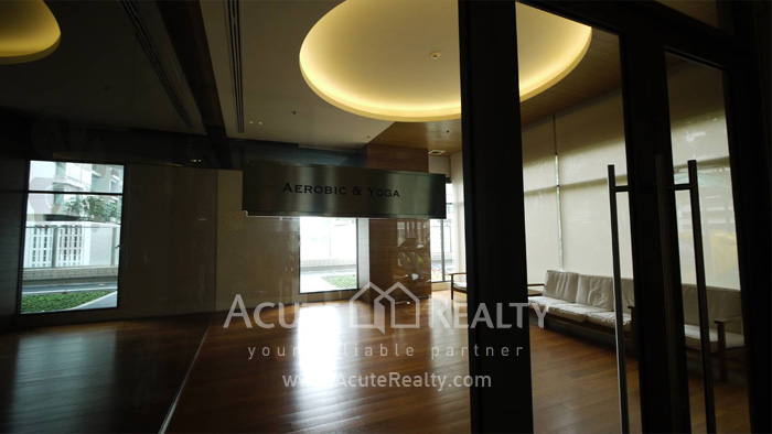 Condominium  for rent Bright Sukhumvit 24 Sukhumvit 24 image17