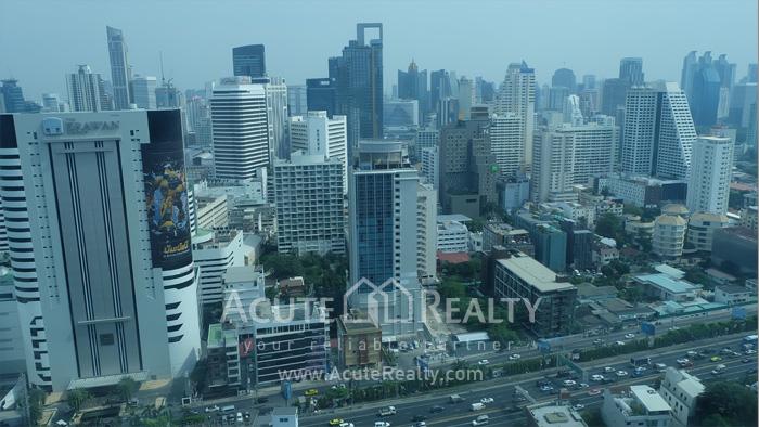 Condominium  for rent Athenee Residence Ruamrudee image8