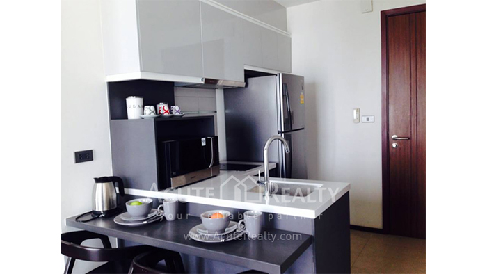 Condominium  for sale WYNE Sukhumvit สุขุมวิท 77 image1
