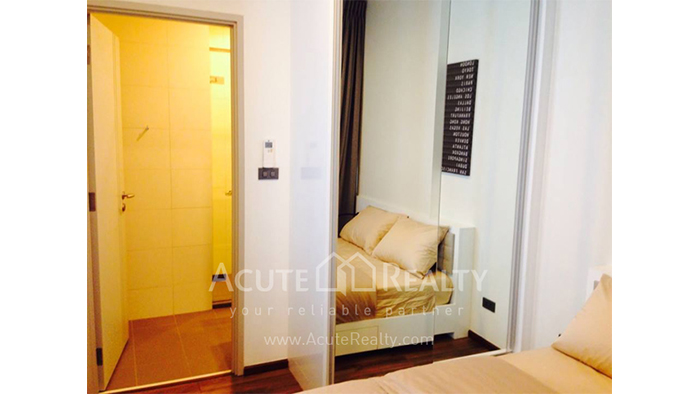 Condominium  for sale WYNE Sukhumvit สุขุมวิท 77 image5