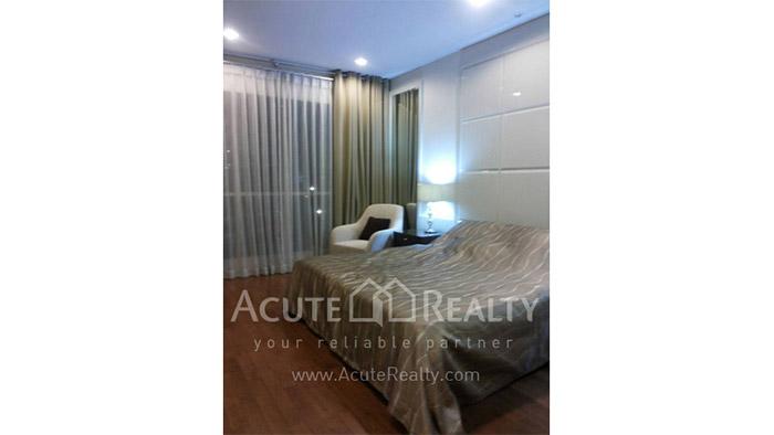 Condominium  for sale The Address Chidlom Chidlom  image3