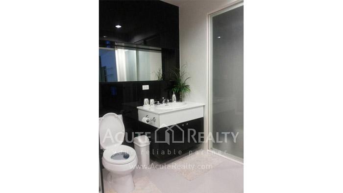 Condominium  for sale The Address Chidlom Chidlom  image6