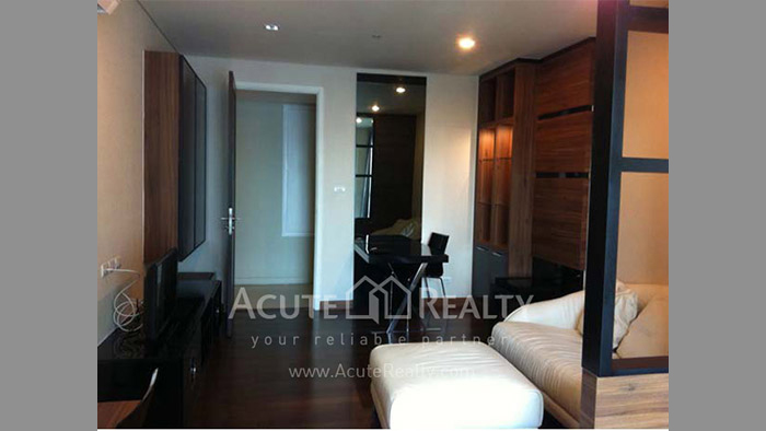 condominium-for-sale-for-rent-ivy-thonglor