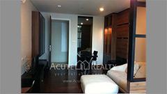 condominium-for-sale-for-rent-ivy-thonglor