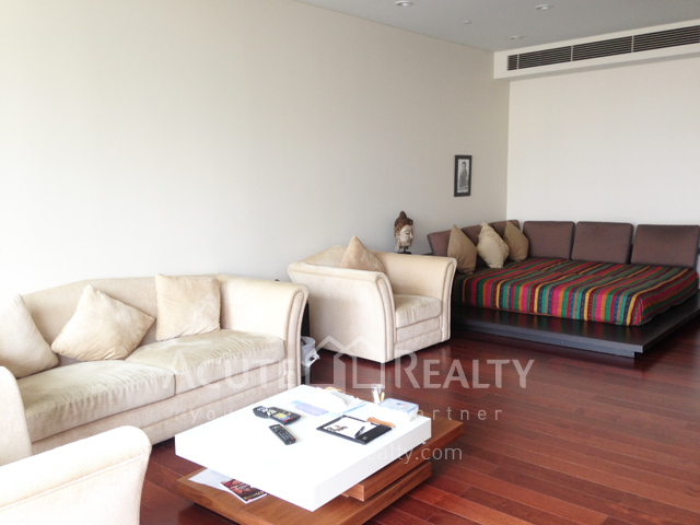 Condominium  for sale The Park Chidlom Somkid image3