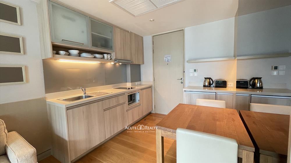 Condominium  for sale & for rent Amari Residences Hua Hin Hua Hin (Kao Takiab) image2