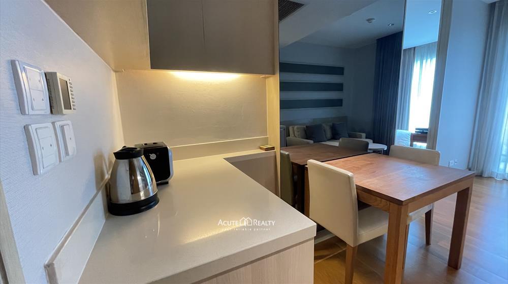 Condominium  for sale & for rent Amari Residences Hua Hin Hua Hin (Kao Takiab) image3