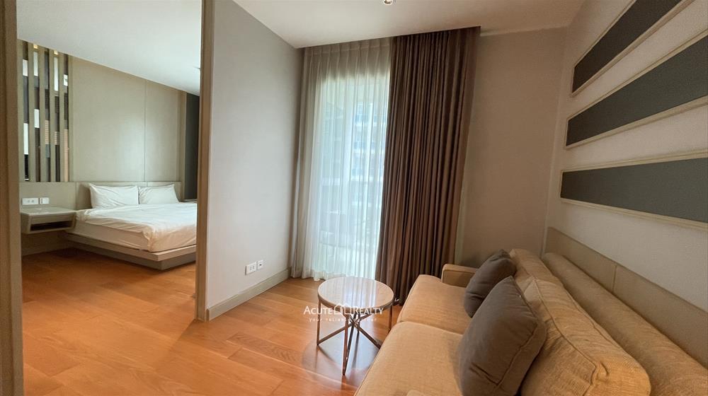 Condominium  for sale & for rent Amari Residences Hua Hin Hua Hin (Kao Takiab) image4