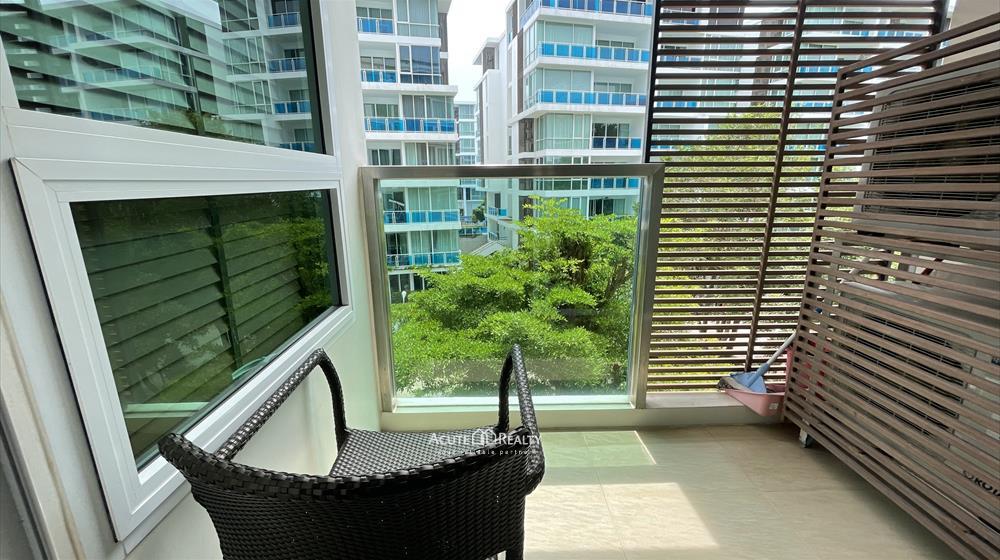 Condominium  for sale & for rent Amari Residences Hua Hin Hua Hin (Kao Takiab) image5