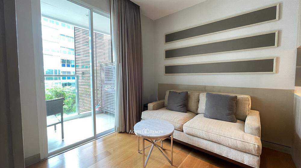 Condominium  for sale & for rent Amari Residences Hua Hin Hua Hin (Kao Takiab) image6