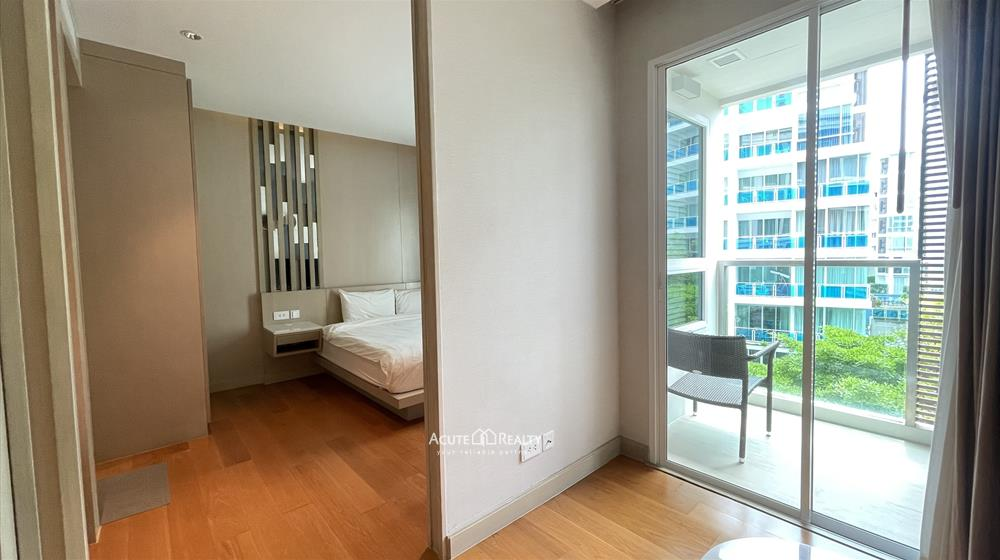 Condominium  for sale & for rent Amari Residences Hua Hin Hua Hin (Kao Takiab) image7
