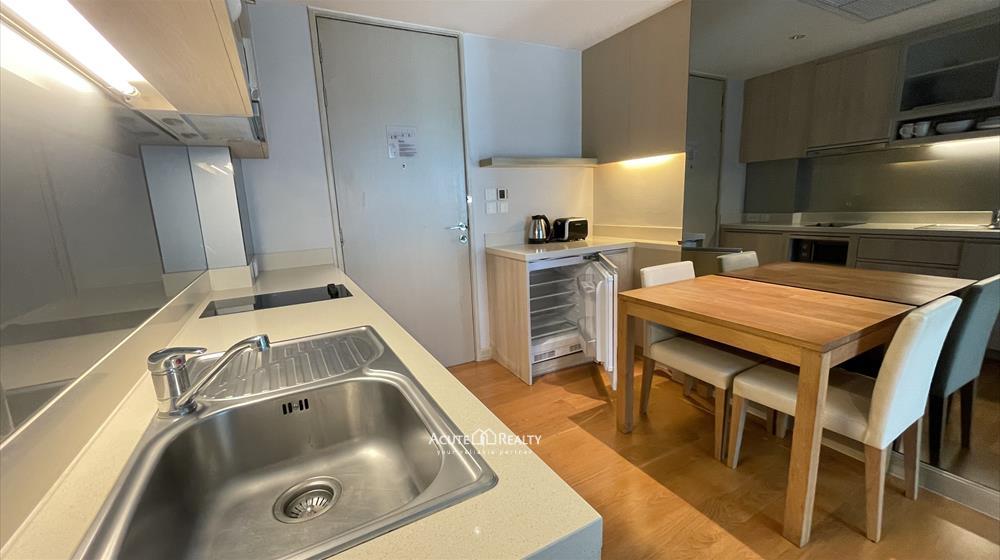 Condominium  for sale & for rent Amari Residences Hua Hin Hua Hin (Kao Takiab) image8