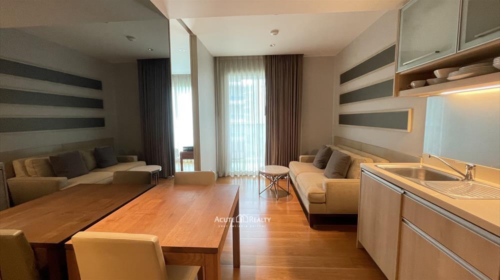 Condominium  for sale & for rent Amari Residences Hua Hin Hua Hin (Kao Takiab) image9