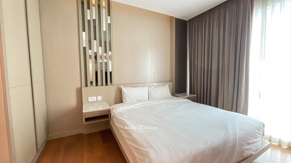 Condominium  for sale & for rent Amari Residences Hua Hin Hua Hin (Kao Takiab) image10