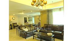 condominium-for-sale-for-rent-la-vie-en-rose-place