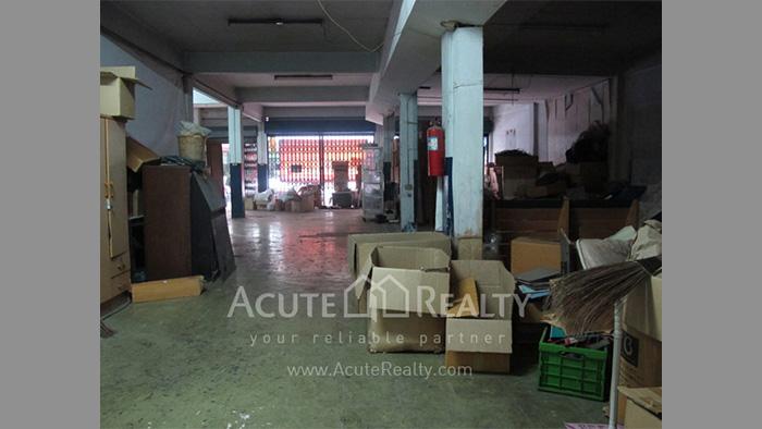Shophouse  for sale Ramkamhang Soi 1 image16
