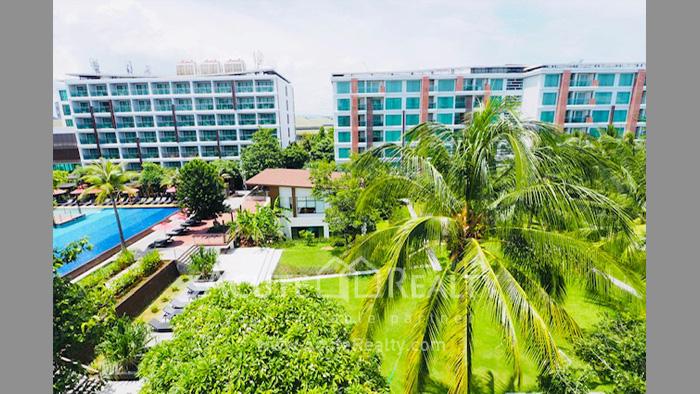 Condominium  for rent Amari Residences Hua Hin Hua Hin image2