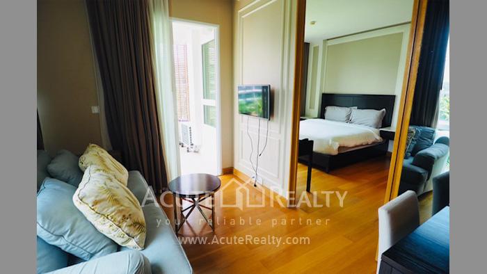 Condominium  for rent Amari Residences Hua Hin Hua Hin image5