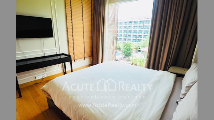 Condominium  for rent Amari Residences Hua Hin Hua Hin image6