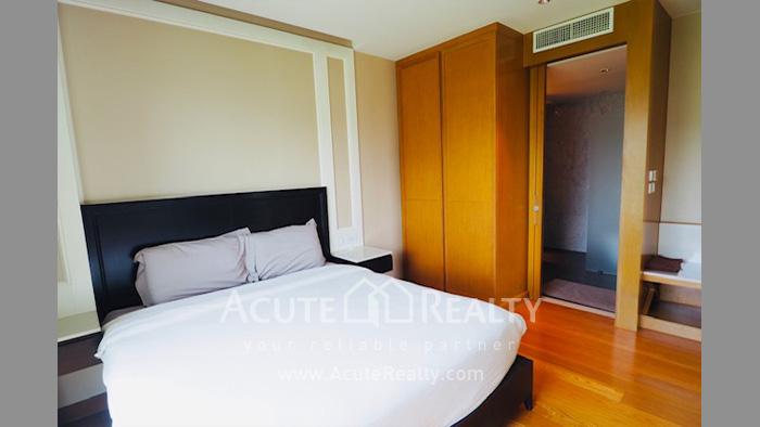 Condominium  for rent Amari Residences Hua Hin Hua Hin image7