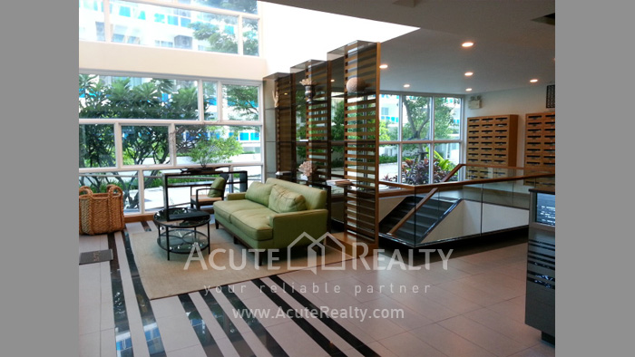 Condominium  for rent Amari Residences Hua Hin Hua Hin image11