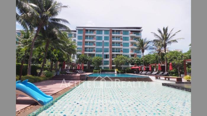Condominium  for rent Amari Residences Hua Hin Hua Hin image14