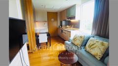 condominium-for-rent-amari-residences-hua-hin