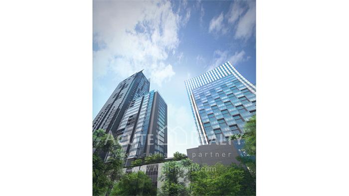 condominium-for-sale-for-rent-hyde-sukhumvit
