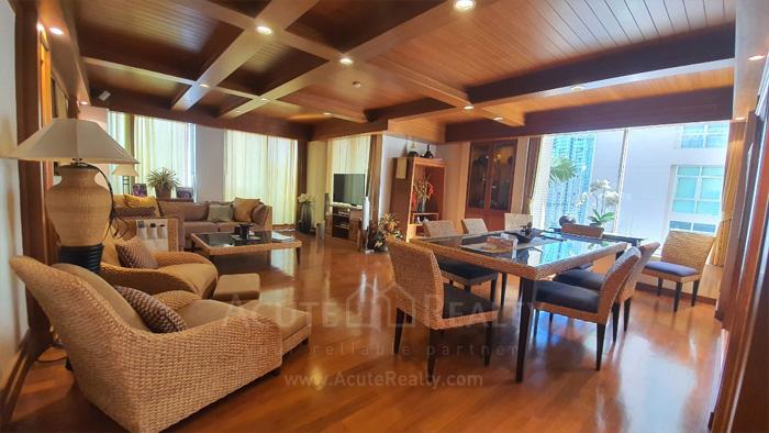 condominium-for-sale-langsuan-ville