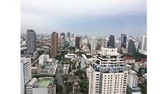 condominium-for-rent-circle-condominium