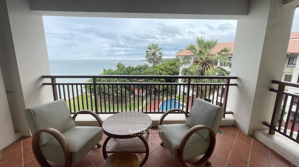 condominium-for-sale-for-rent-santi-pura-residences-hua-hin