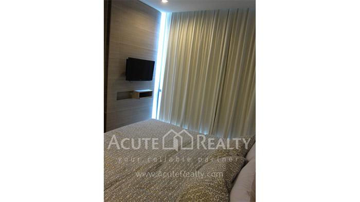 Condominium  for rent The Room Sukhumvit 21 Sukhumvit21 image2