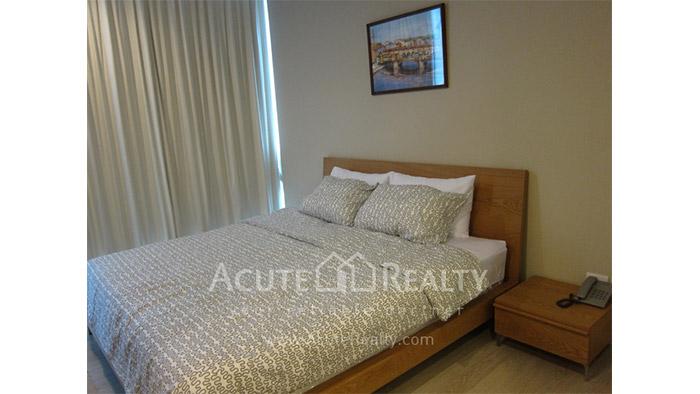 Condominium  for rent The Room Sukhumvit 21 Sukhumvit21 image3