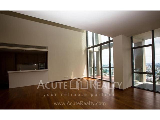 condominium-for-sale-for-rent-the-sukhothai-residences
