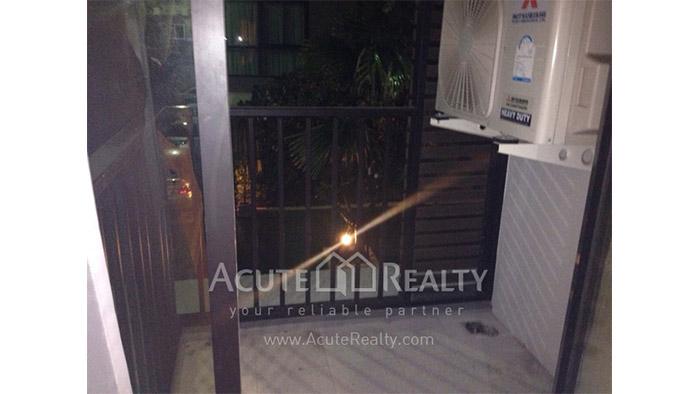 Condominium  for sale Metro Sky Ratchada Ratchadaphisek image5