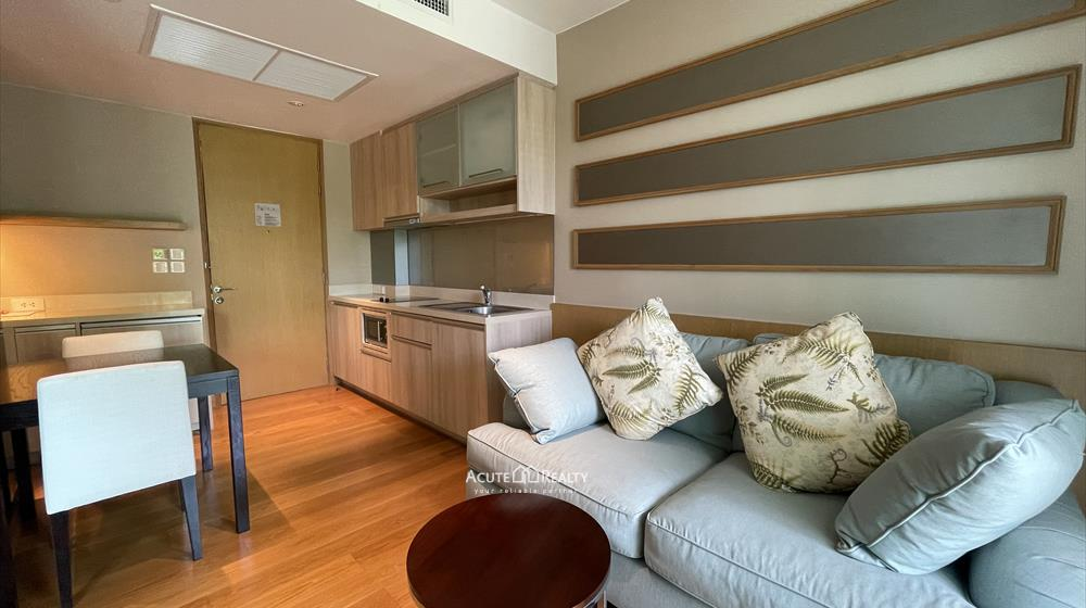 Condominium  for sale Amari Residences Hua Hin Hua Hin image5