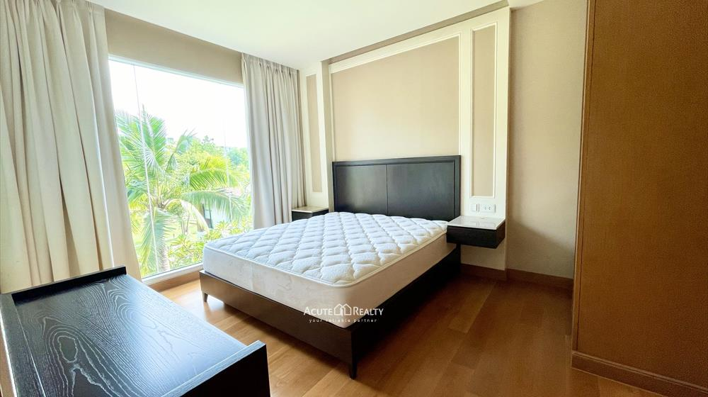 Condominium  for sale Amari Residences Hua Hin Hua Hin image7