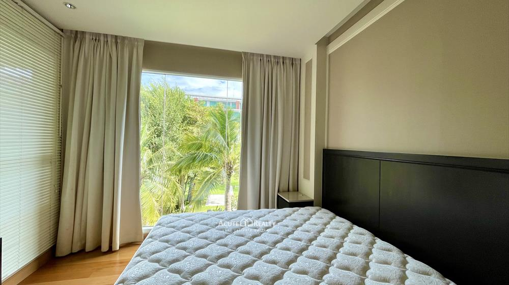 Condominium  for sale Amari Residences Hua Hin Hua Hin image9