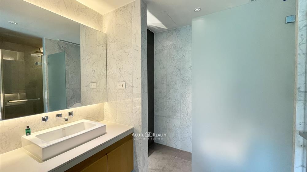 Condominium  for sale Amari Residences Hua Hin Hua Hin image10