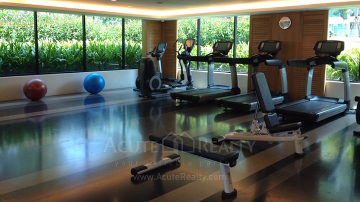 Condominium  for sale Amari Residences Hua Hin Hua Hin image15