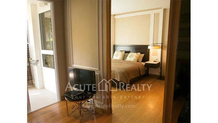Condominium  for sale & for rent Amari Residences Hua Hin Hua Hin, Khao Ta-kiab image1