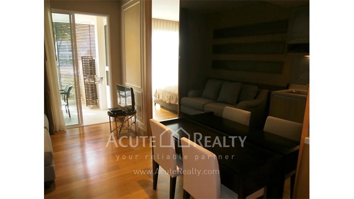 Condominium  for sale & for rent Amari Residences Hua Hin Hua Hin, Khao Ta-kiab image2