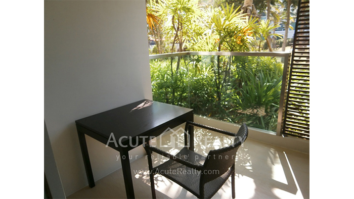 Condominium  for sale & for rent Amari Residences Hua Hin Hua Hin, Khao Ta-kiab image3