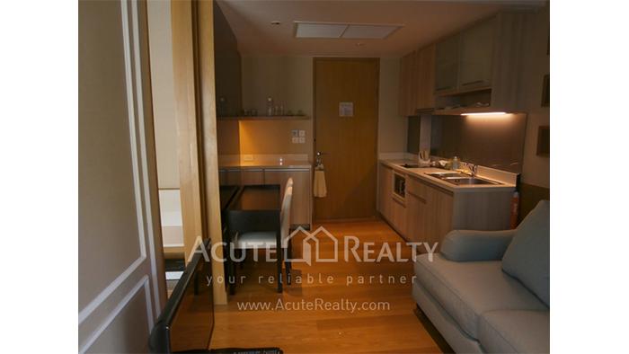 Condominium  for sale & for rent Amari Residences Hua Hin Hua Hin, Khao Ta-kiab image4