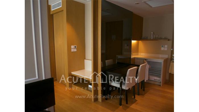 Condominium  for sale & for rent Amari Residences Hua Hin Hua Hin, Khao Ta-kiab image5