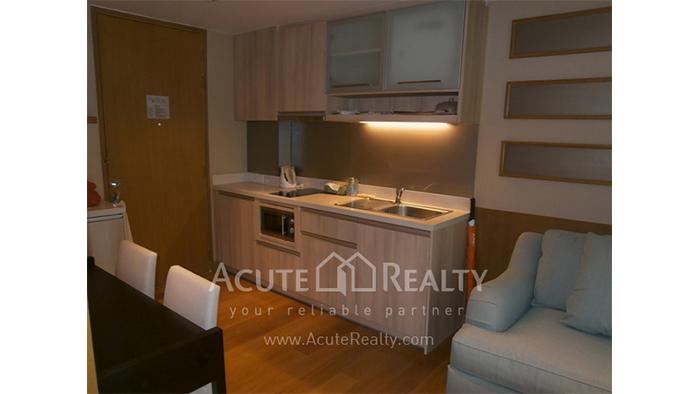 Condominium  for sale & for rent Amari Residences Hua Hin Hua Hin, Khao Ta-kiab image6