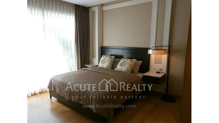 Condominium  for sale & for rent Amari Residences Hua Hin Hua Hin, Khao Ta-kiab image7