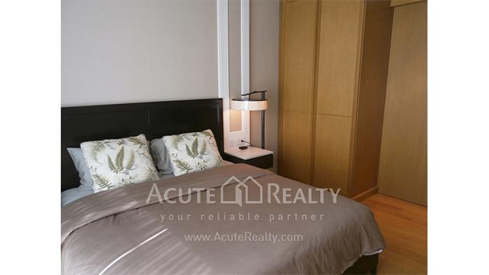 Condominium  for sale & for rent Amari Residences Hua Hin Hua Hin, Khao Ta-kiab image8