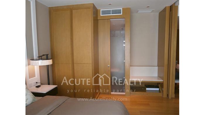 Condominium  for sale & for rent Amari Residences Hua Hin Hua Hin, Khao Ta-kiab image9